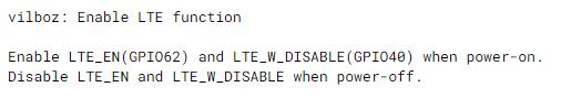 rumor amd lte chromebook vilboz-今後、AMD搭載でLTEをサポートするChromebookが登場する可能性があります