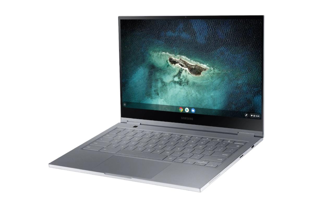 samsung galaxy chromebook image-HPがMT8183搭載の「Chromebook 11a」を海外でリリース