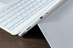chromebook with kickstand rumor 240x160-Chromebookタブレット「Coachz」は11インチに3:2のアスペクト比を採用
