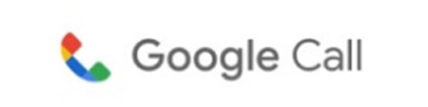 google call app icon rumor-Googleの電話アプリが「Google Call」にリブランドされ、アイコンも変更されるかもしれません