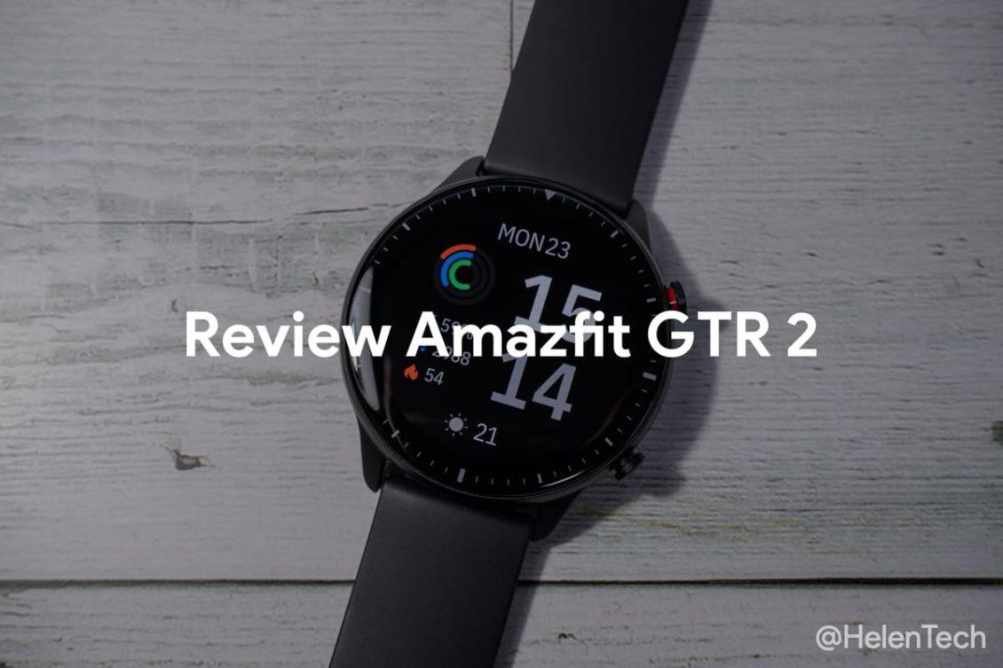 review amazfit gtr 2 1130x753-スマートウォッチ「Amazfit GTR2」を実機レビュー!デザインも機能も良しのバランスタイプ