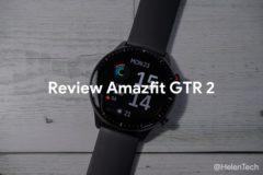 review amazfit gtr 2 240x160-スマートウォッチ「Amazfit GTR2」を実機レビュー!デザインも機能も良しのバランスタイプ