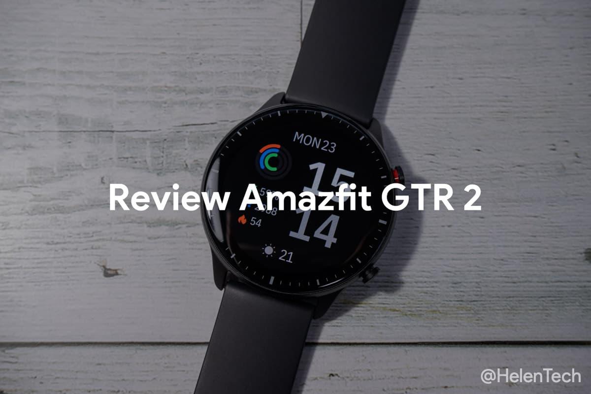 review amazfit gtr 2-Soli モーションセンサがChromebookとウェアラブルデバイスに搭載される可能性があります
