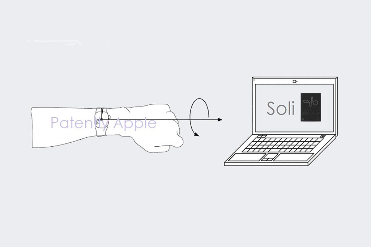 soli-motion-sensor-patent-wearable-chromebook