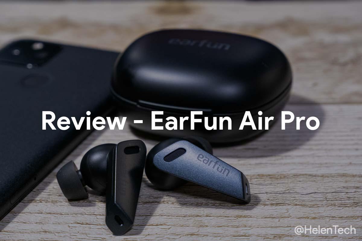 Review-EarFun-Air-Pro