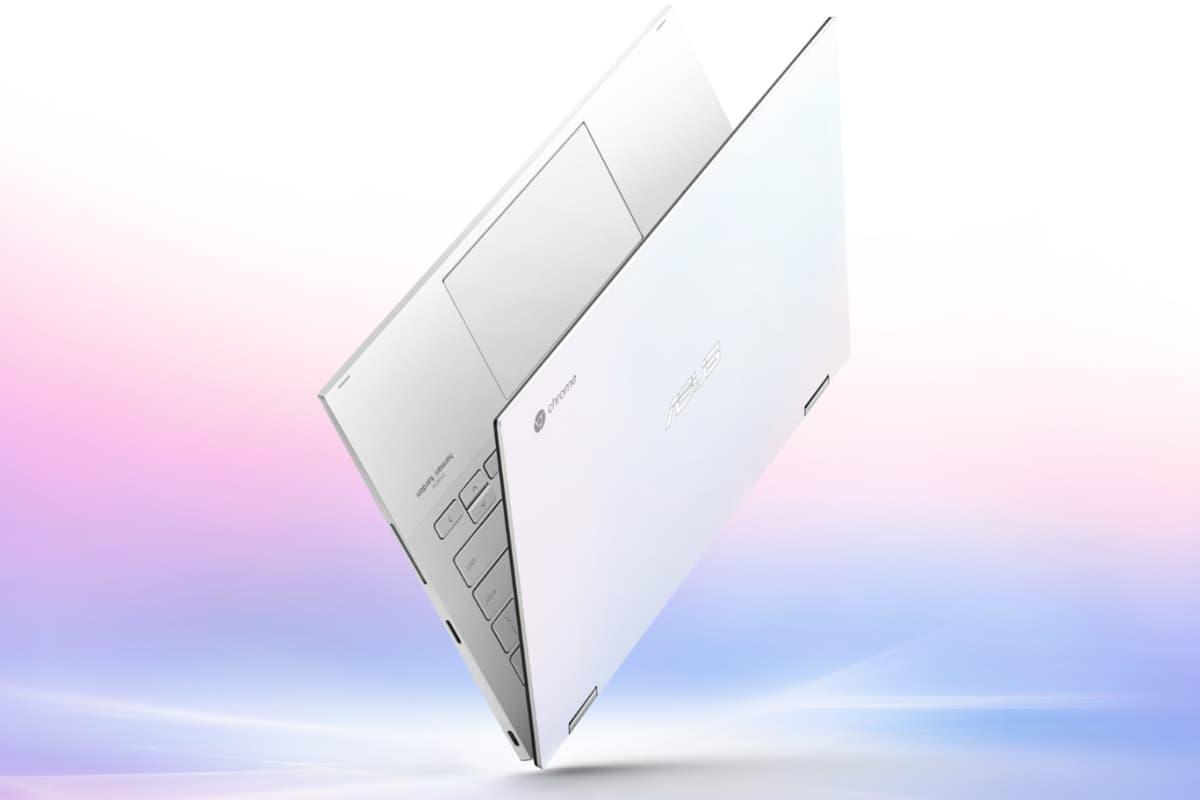 asus new chromebooks delbin woomax rumor-デル公式ストアでパソコンやモニタが最大20%オフになる年末年始セールを開催中[PR]
