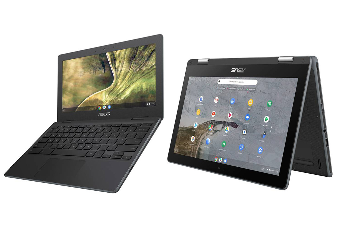 asus-store-xmas-sale-chromebook-c204-214