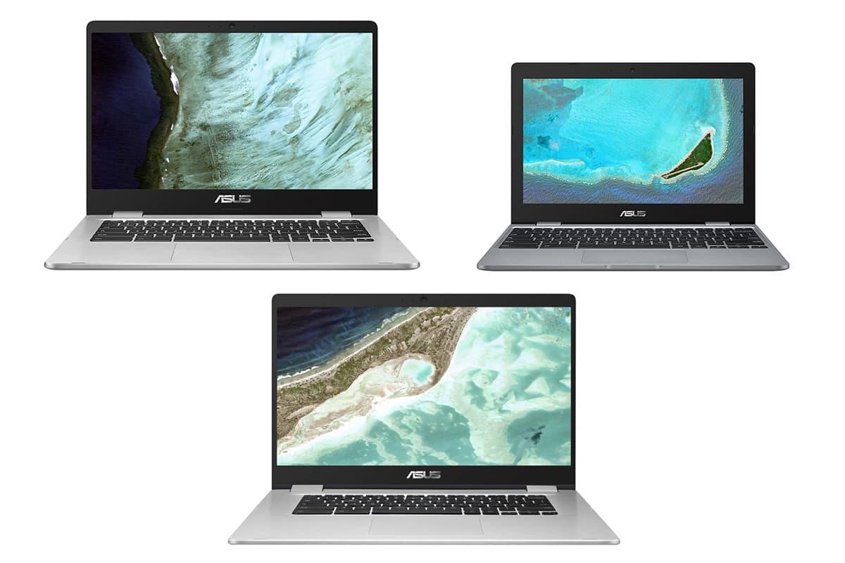 asus-xmas-sale-chromebook-c223-c423-c523-201208