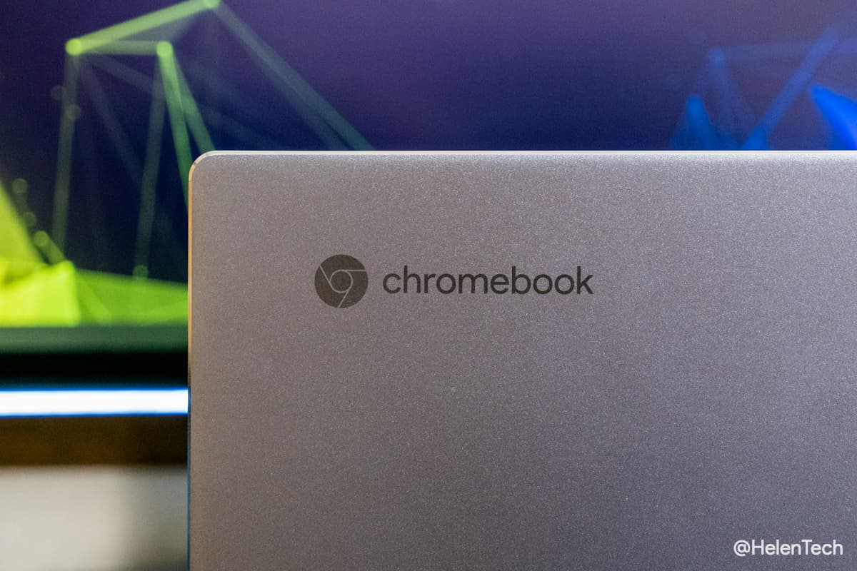 chromebook-images