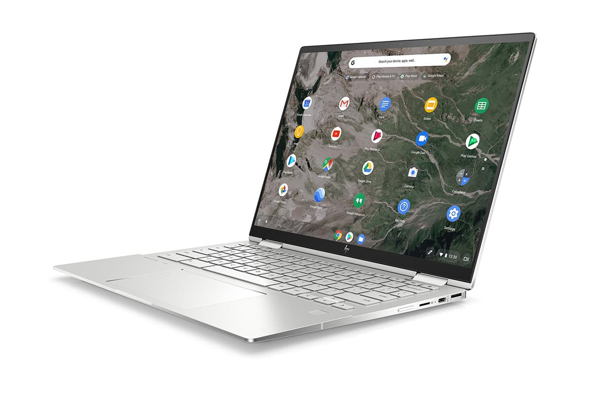 hp-release-chromebook-x360-13c