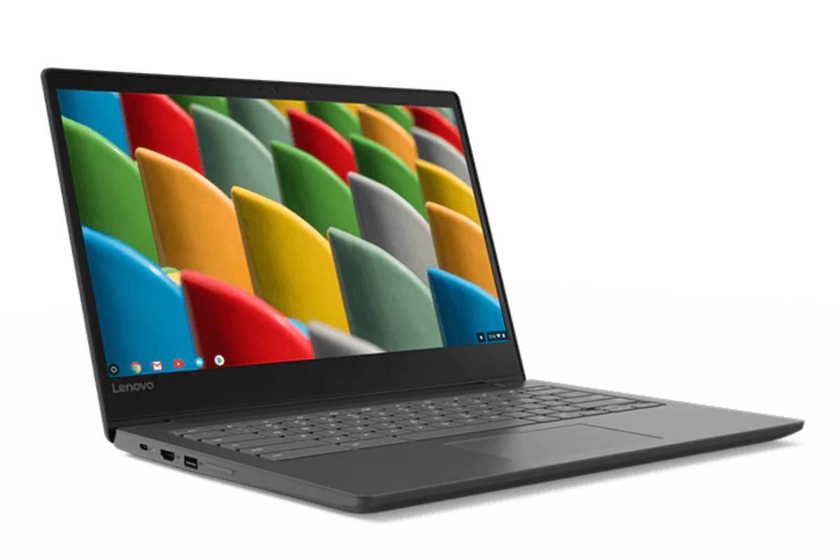 lenovo-chromebook-s330-2020-rakuten-sale