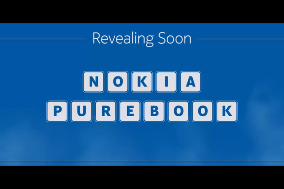 nokia purebook pages flipkart-インドのFlipKartに「Nokia PureBook」のページが登場。ノキアのWindowsノートパソコンが復活へ