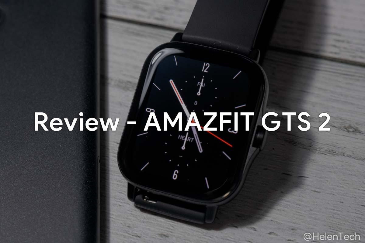 review-amazfit-gts2