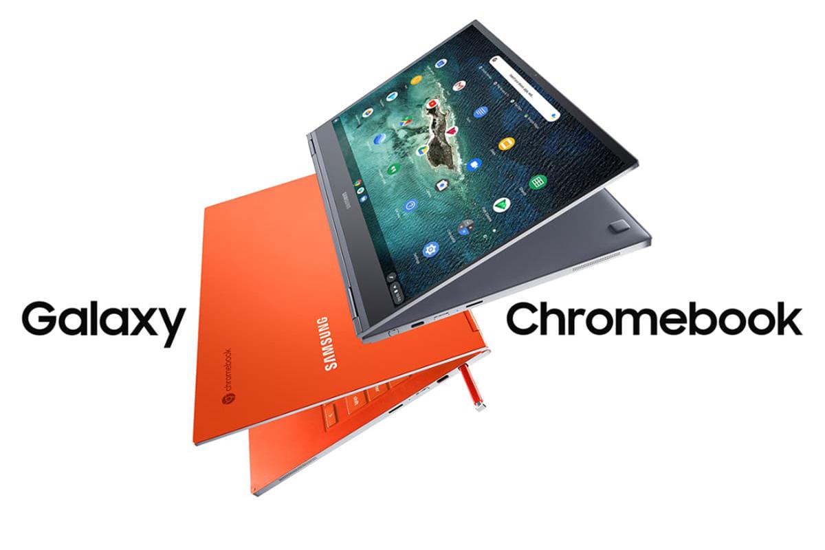 samsung galaxy chromebook image fixed-Chromebookがクリエイティブ向けに機能を拡充しました