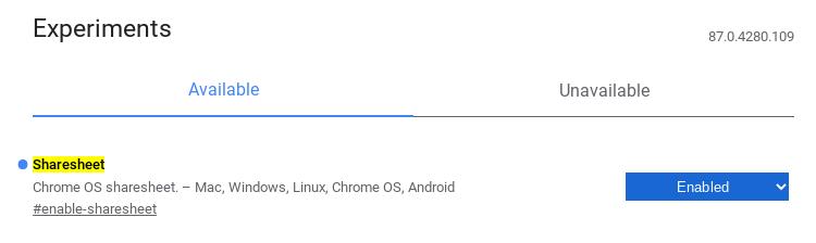 Screenshot 2021 01 01 at 11.52.16-Chromebookのファイル共有がPWAでも機能するようになります