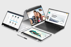 asus chromebook flip c536 cx5jpg 240x160-Lenovoが「IdeaPad Flex 550i Chromebook」と「IdeaPad Slim 350i Chromebook」も日本発売を発表