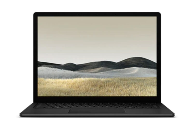 bluetooth certification new surface laptop 2021 748x499-マイクロソフトの「Surface Laptop 4」のスペックがリークされました