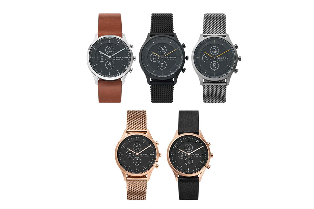 fossil-skagen-jorn-hybrid-smartwatch-hr-image