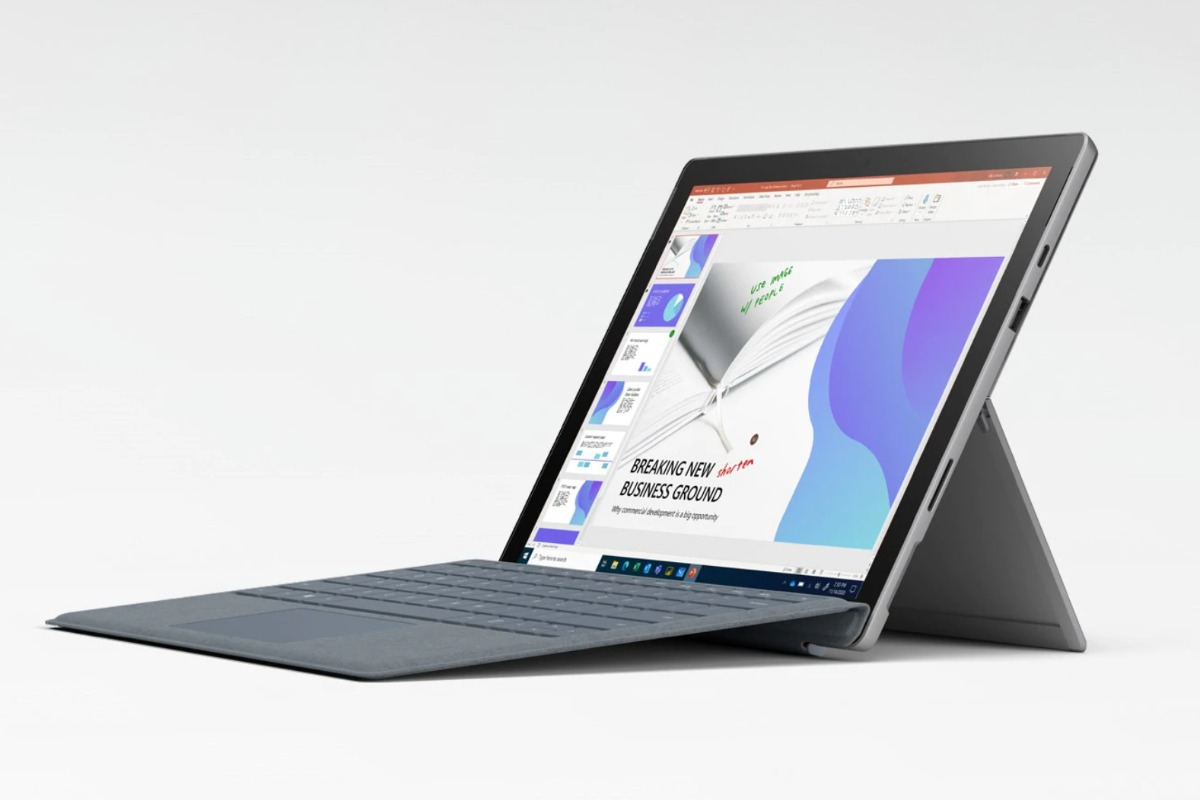 microsoft-release-surface-pro-7-plus