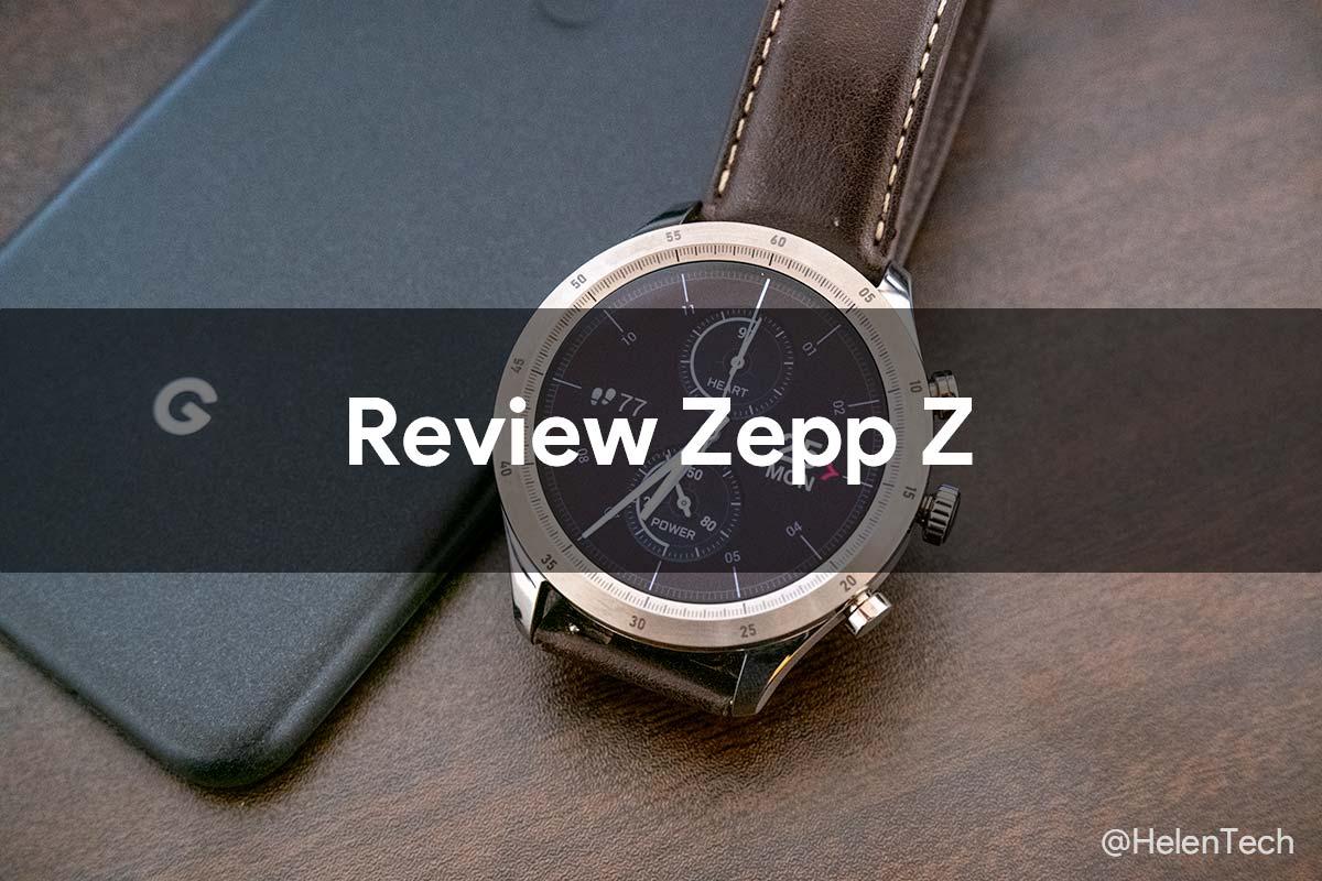 review-huami-zepp-z