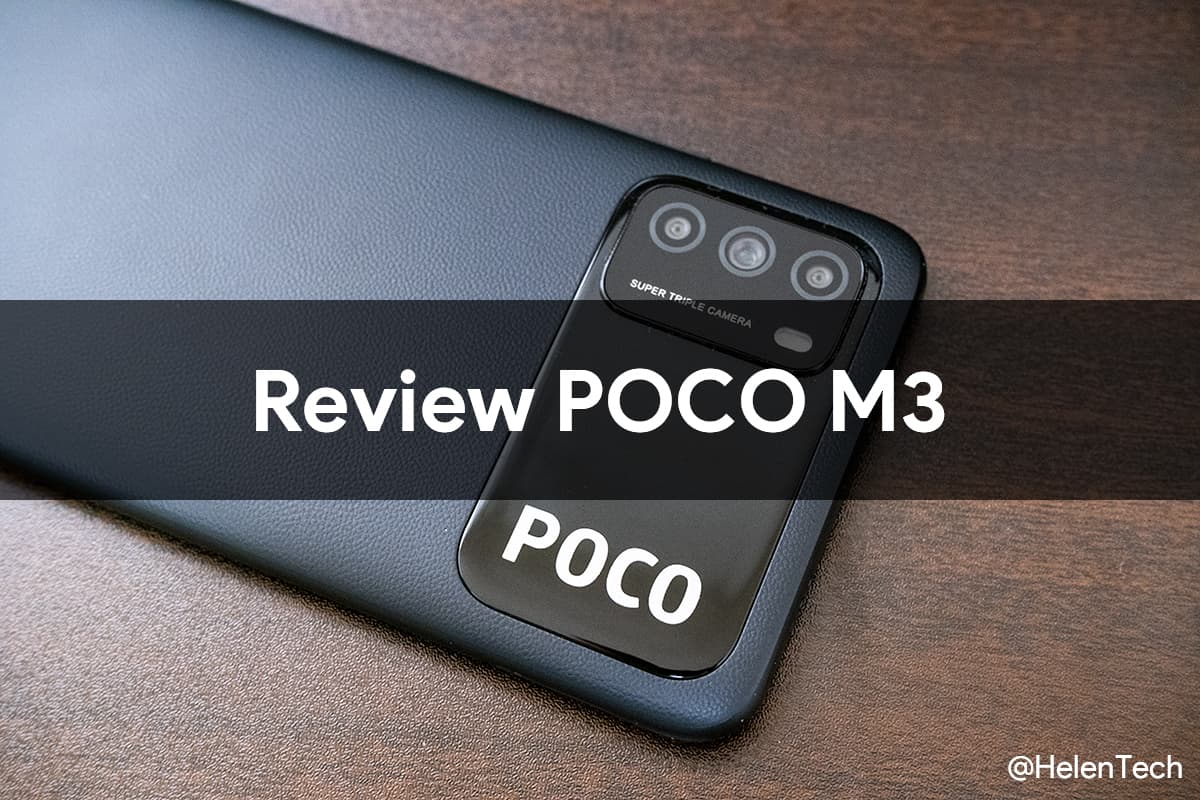 review-xiaomi-poco-m3