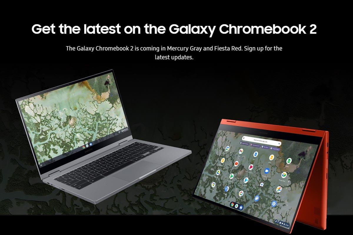 samsung-galaxy-chromebook-2-landing-official