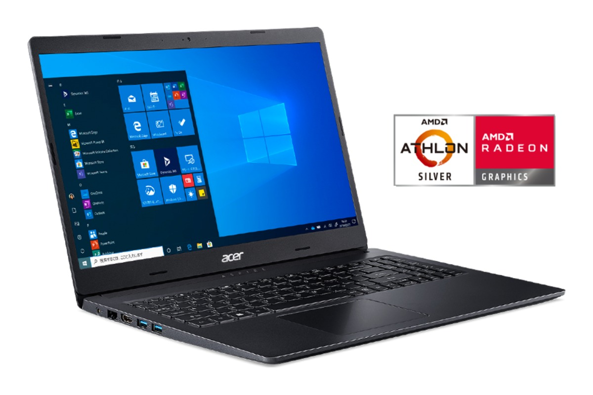 acer-release-aspire-3-A315-23-F38AU-K-windows