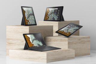 asus chromebook detachable cm3 00 320x213-ASUS、日本で「Chromebook Detachable CM3000」を3月17日にリリースすることを予告