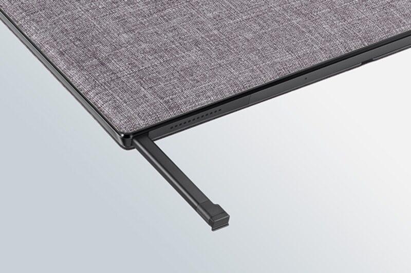 asus chromebook detachable cm3 01 800x533-「ASUS Chromebook Detachable CM3(CM3000DVA)」の製品紹介ページが米国公式に登場