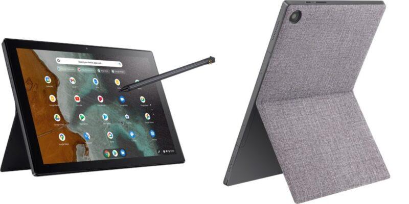 asus chromebook detachable cm3 02 800x400-「ASUS Chromebook Detachable CM3(CM3000DVA)」の製品紹介ページが米国公式に登場