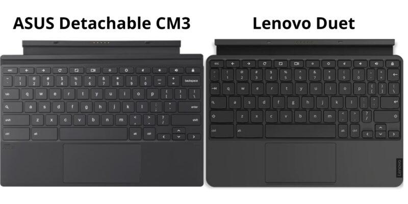 asus chromebook detachable cm3 03 800x400-「ASUS Chromebook Detachable CM3(CM3000DVA)」の製品紹介ページが米国公式に登場