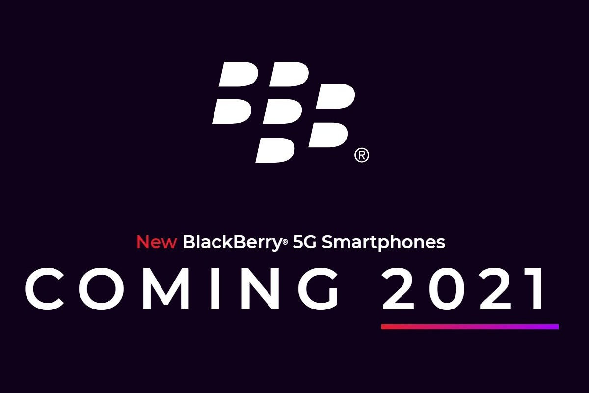 new-blackberry-5g-smatphone-2021-comming