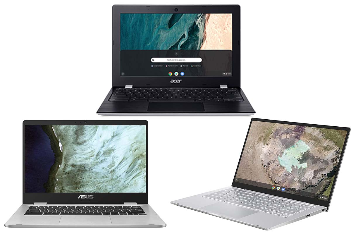 amazon new life sale 2021 recommended chromebook-ChromebookのブラウザがLinuxベースのChrome(Lacros)になります