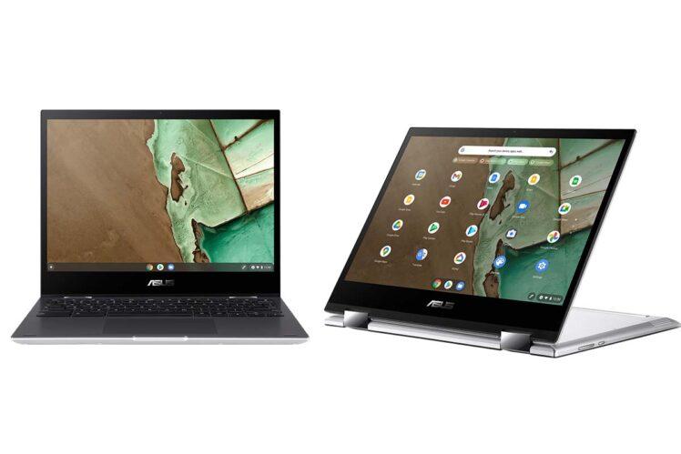 asus chromebook flip cm3 cm3200 us official 748x499-12インチの「ASUS Chromebook Flip CM3(CM3200)」が米国公式サイトに登場