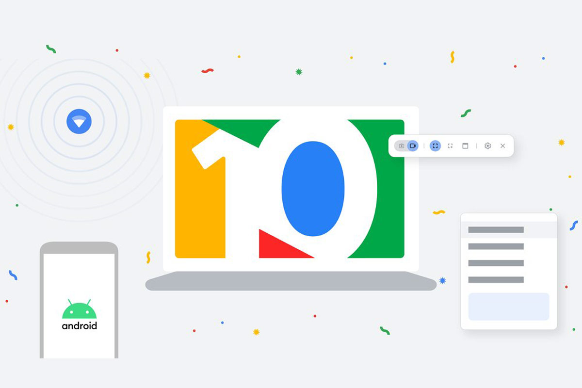chrome-os-89-update-official-00