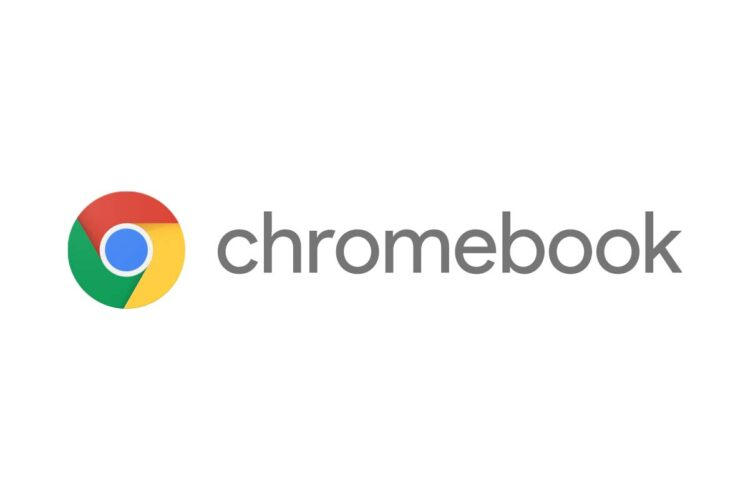 chromebook logo main 748x499-電算システムが企業・学校向けにChromebookをECサイトで販売開始