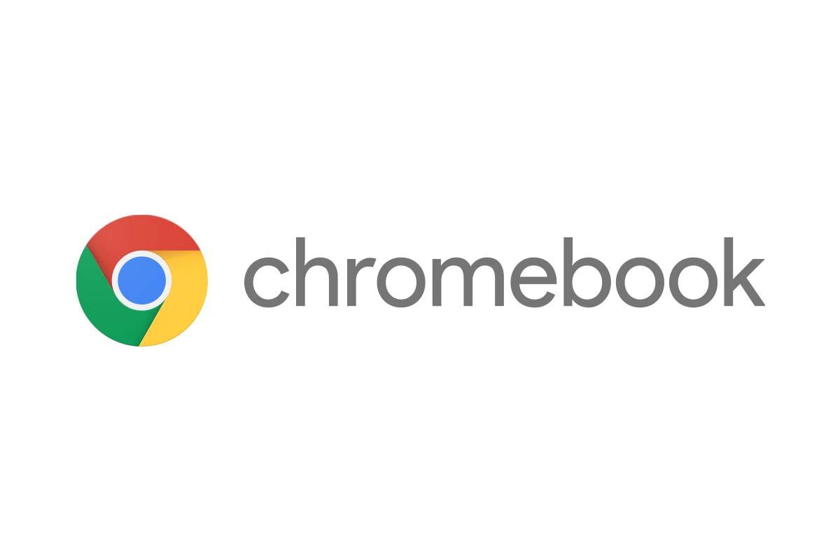 chromebook-logo-main