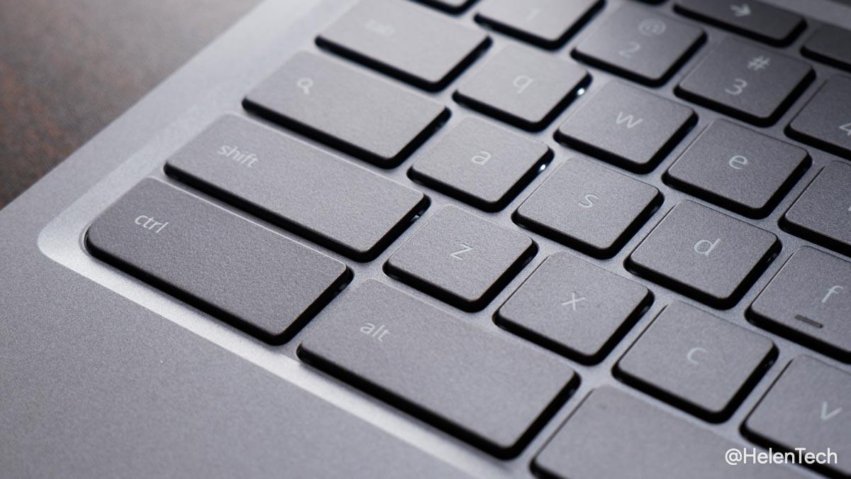 chromebook-search-alt-shortcut