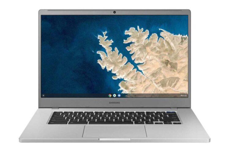 development samsung jasper lake chromebook 748x499-Chromebook「Sasuke」は「Samsung Chromebook 5」となる可能性があります