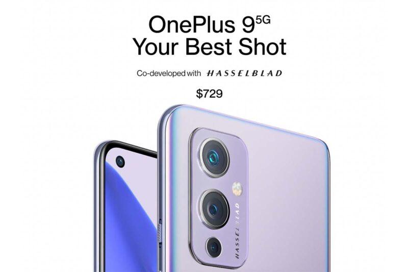 oneplus-9-price