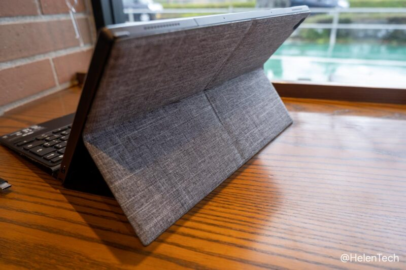 review asus chromebook detachable cm3000 26 800x533-「ASUS Chromebook Detachable CM3」をレビュー!これは名機と言えるChromebookタブレット