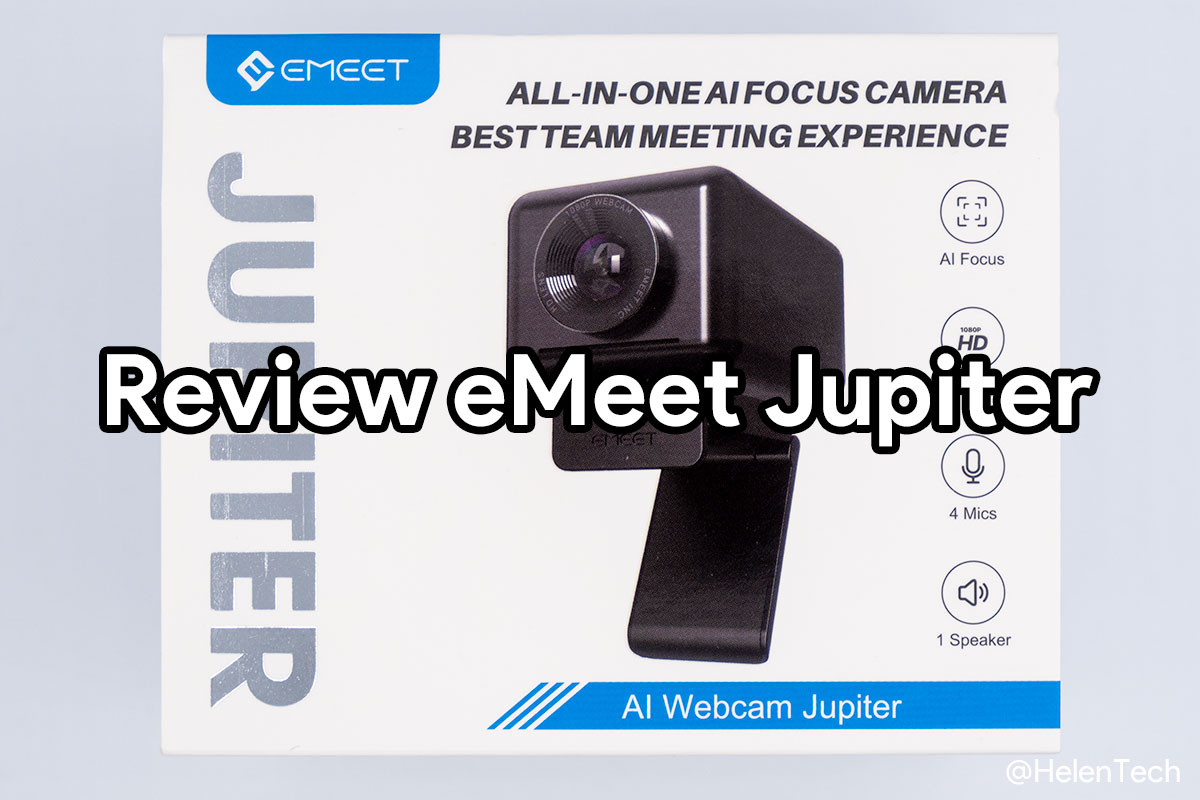 review-emeet-jupiter