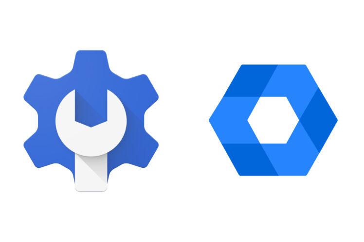 google admin change design and icons 748x499-Google Workspaceの管理コンソールのインターフェースデザインが変更されます