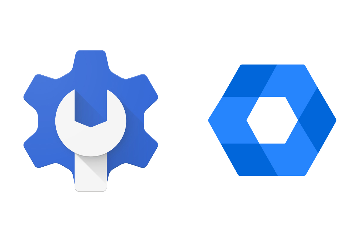 google admin change design and icons-Chromebookのゲストモードでロケーション履歴が明らかになるバグがあるようです