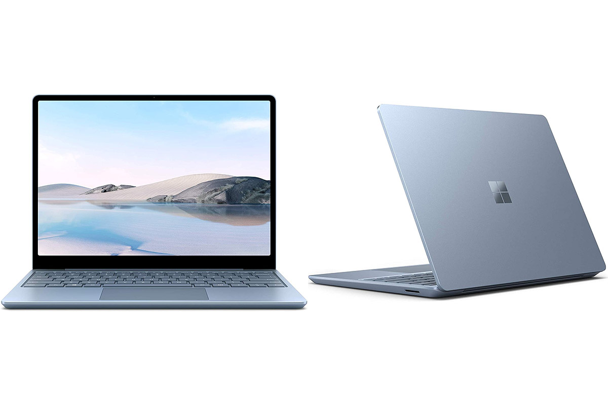 microsoft-surface-laptop-go-image