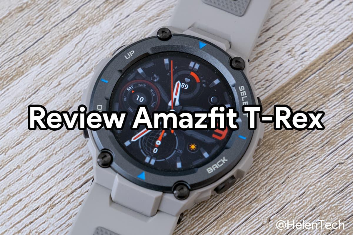 review-amazfit-t-rex