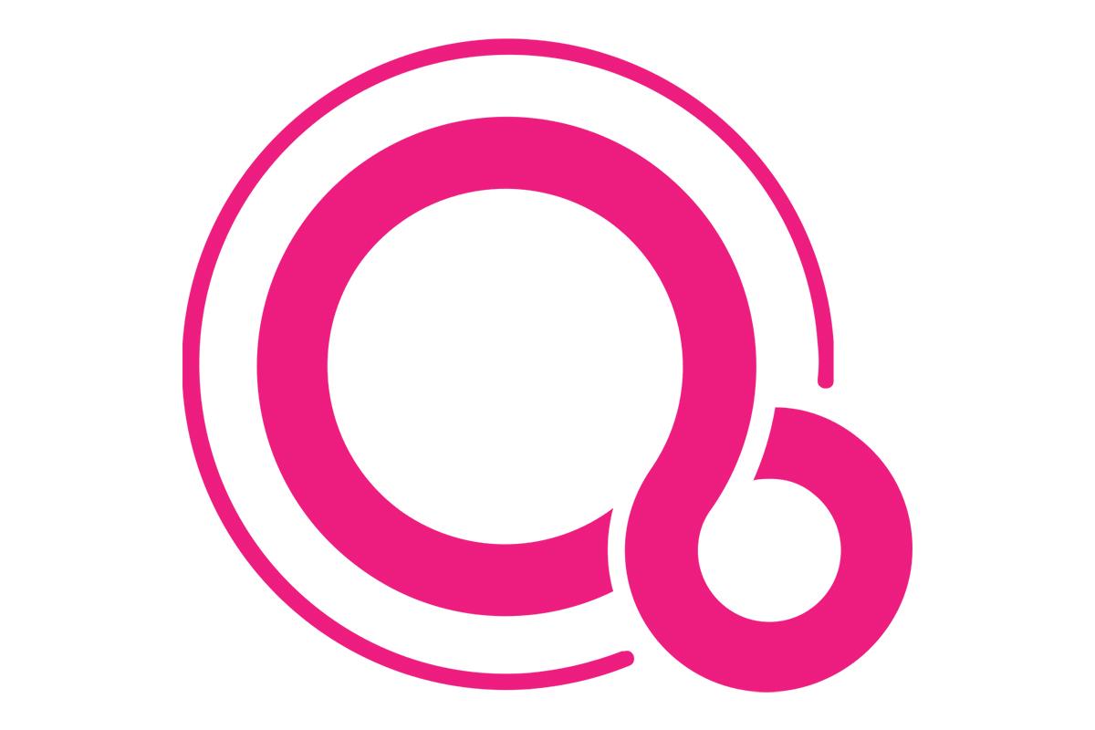 Fuchsia-OS-Image