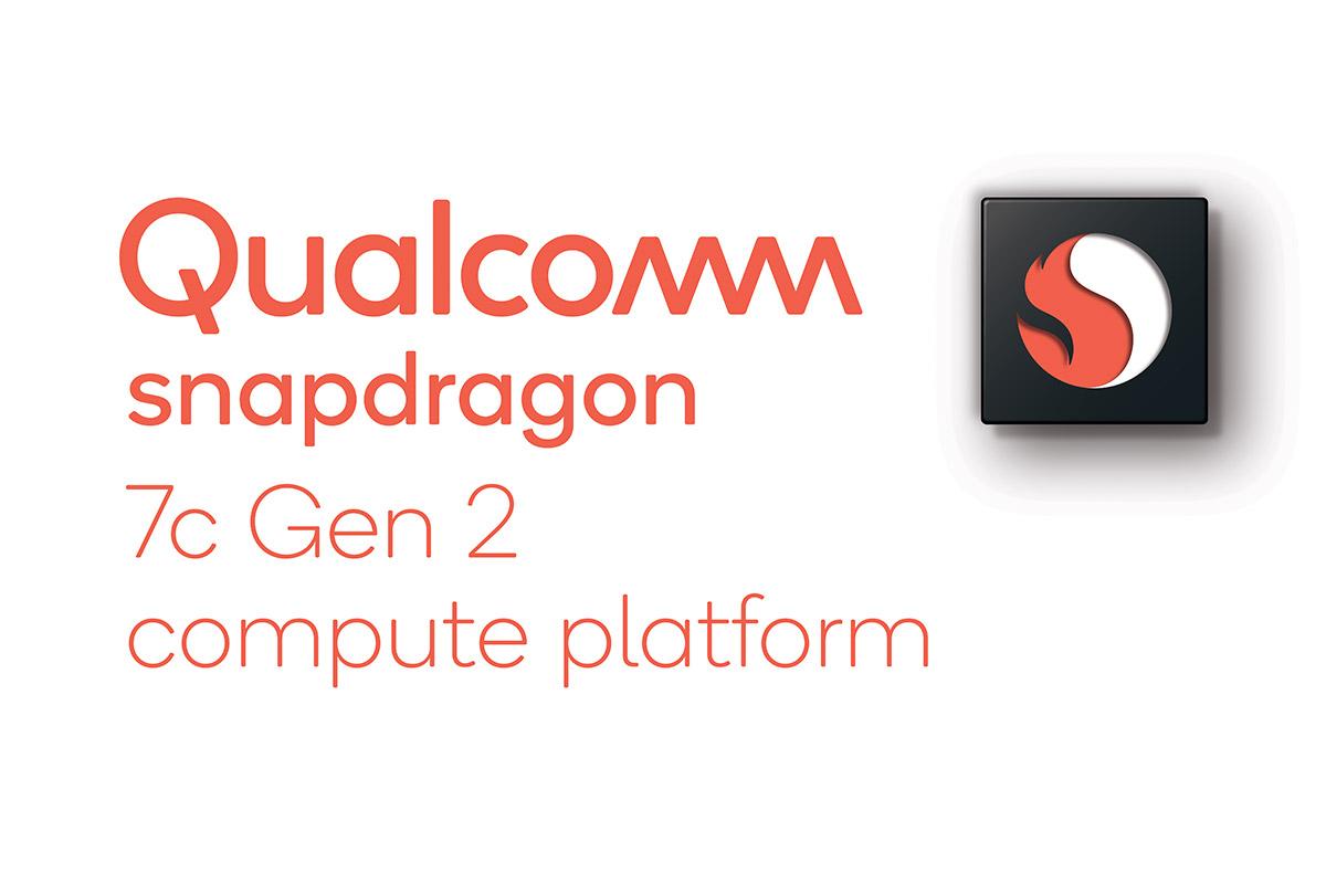 Qualcomm-snapdragon-7c-gen2-logo
