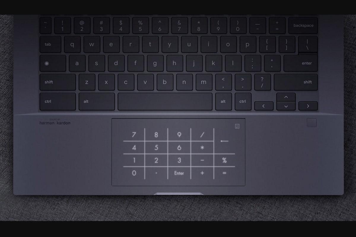 asus-chromebook-cx9-get-numberpad-00
