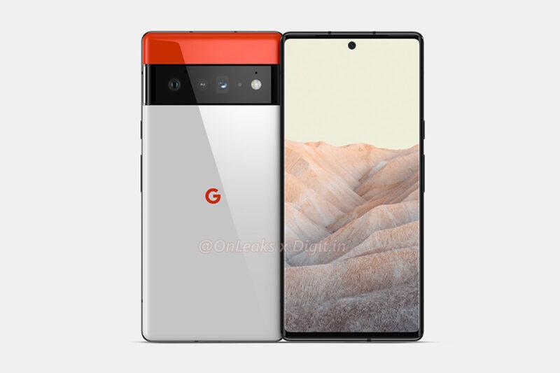 google-pixel-6-pro-render-leak-01